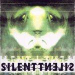Spegelvänd Silent Hill 2