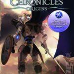 White Knight Chronicles: Origins