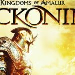 2012-kingdoms-of-amalur-reckoning-playstation-3