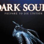 Dark_Souls_Prepare_to_Die_Edition__56277_zoom