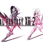FinalFantasy_XIII-2_ps3-cover