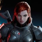 Mass-Effect-3-the-real-female-shepard_verge_super_wide