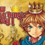 New-Little-King-s-Story_PSVita_cover