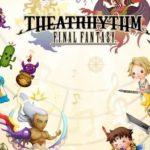 Theatrhythm_Final_Fantasy_Cover