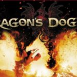 dragons_dogma_cover_large