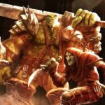 jaquette-of-orcs-and-men-playstation-3-ps3-cover-avant-g-1343748964