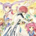 tales-ofgraces-f-cover